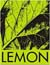 Lemon Fundz